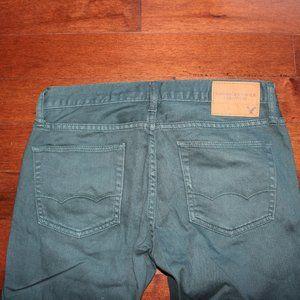 Spring/Summer Pants